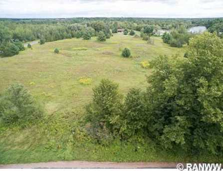 Lot 6 Hwy D (Yager Timber Estates) - Photo 9
