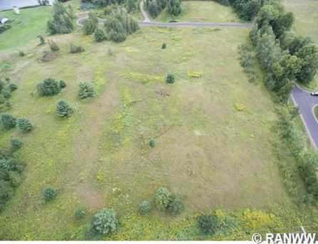 Lot 6 Hwy D (Yager Timber Estates) - Photo 5