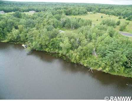 Lot 6 Hwy D (Yager Timber Estates) - Photo 13