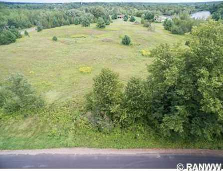 Lot 6 Hwy D (Yager Timber Estates) - Photo 7