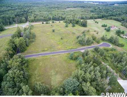 Lot 6 Hwy D (Yager Timber Estates) - Photo 3
