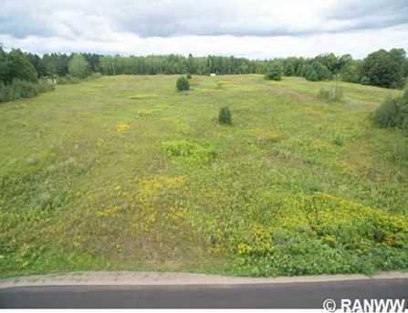 Lot 6 Hwy D (Yager Timber Estates) - Photo 11