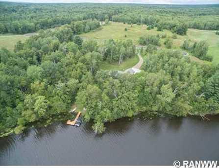Lot 23 Yager Timber Estates - Photo 5