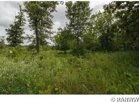 Lot 4 Lowes Creek Road - Photo 13
