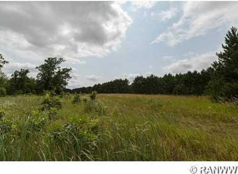 Lot 4 Lowes Creek Road - Photo 9
