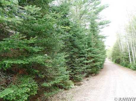 Lot 0 Chippewa Trail - Photo 5