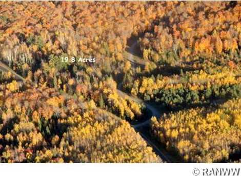 Lot 94 Woodduck Drive - Photo 9