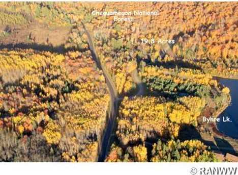 Lot 94 Woodduck Drive - Photo 3
