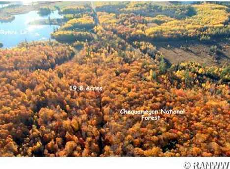 Lot 94 Woodduck Drive - Photo 5