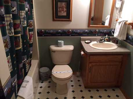 42800 Oak Ridge Drive - Photo 9