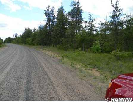 0 Jackman Lake Road - Photo 3