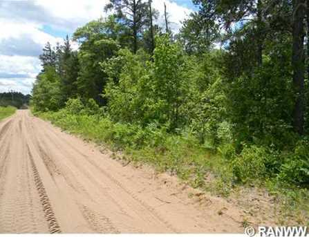 0 Jackman Lake Road - Photo 1