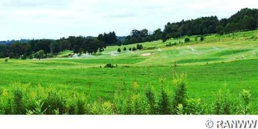 1390 Valley Estates Road - Photo 3