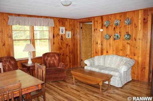 W5284 Log Lodge Rd - Photo 15