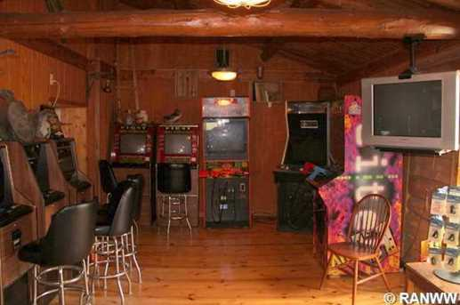 W5284 Log Lodge Rd - Photo 7