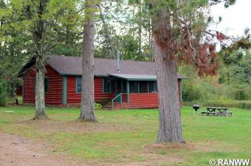 W5284 Log Lodge Rd - Photo 17