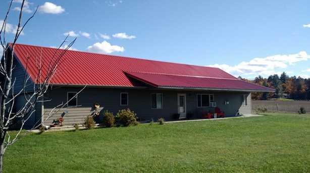 12792N Prairie Ln - Photo 1