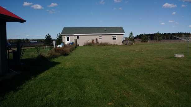 12792N Prairie Ln - Photo 11