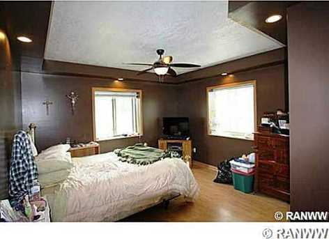 12792N Prairie Ln - Photo 5