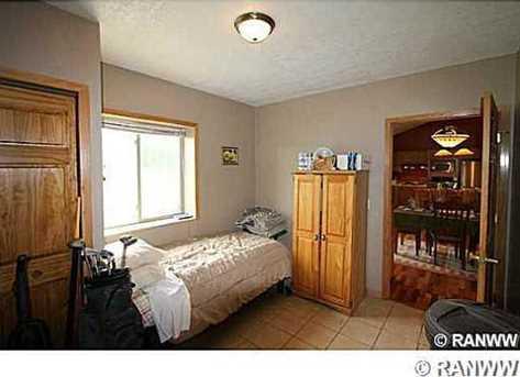 12792N Prairie Ln - Photo 9