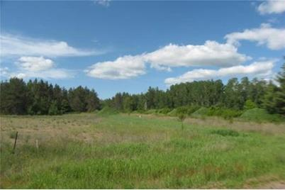 Lot 2 State Highway 77 - Photo 1