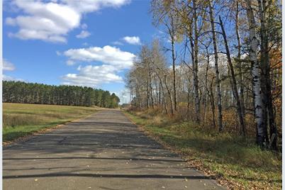 0 Cassandra Road - Photo 1