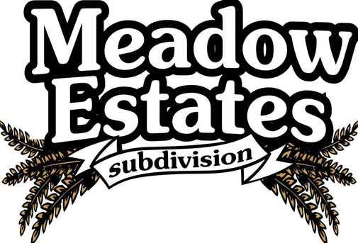 Meadow Estates #13 - Photo 1