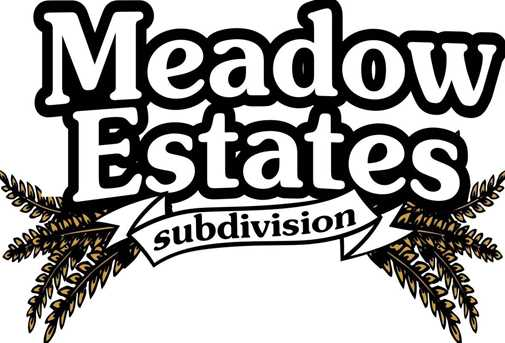 Meadow Estates - Photo 1