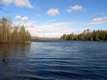 Bear Lake Rd - Photo 3
