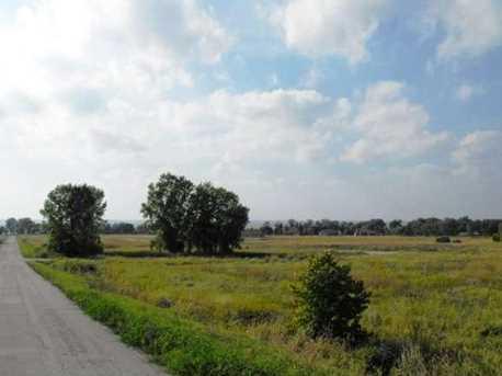 Perch Lane - Photo 1