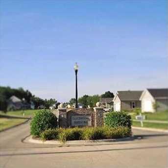 844 Morning Star Lane - Photo 1