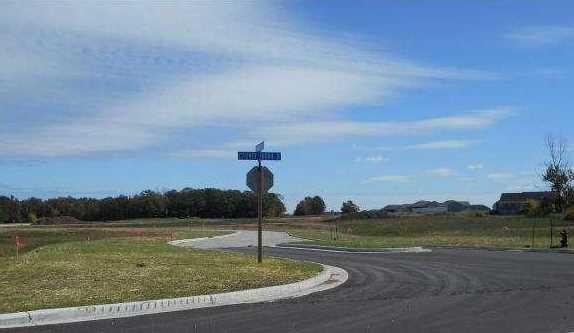 844 Morning Star Lane - Photo 3