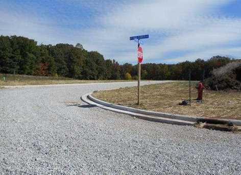 541 Fox Path Trail - Photo 3