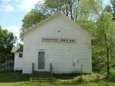 1883 E Rural Rd - Photo 1