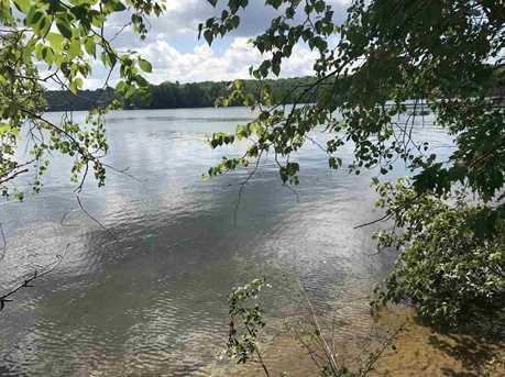 Silver Lake Loop - Photo 7