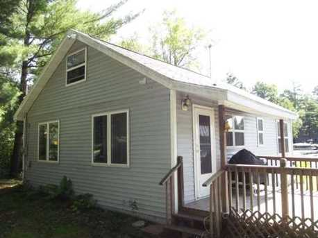 2532 N Whispering Pines Road #N2532 - Photo 3