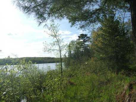 1493 Maple Ridge Rd - Photo 3