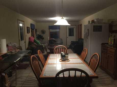 1493 Maple Ridge Rd - Photo 9