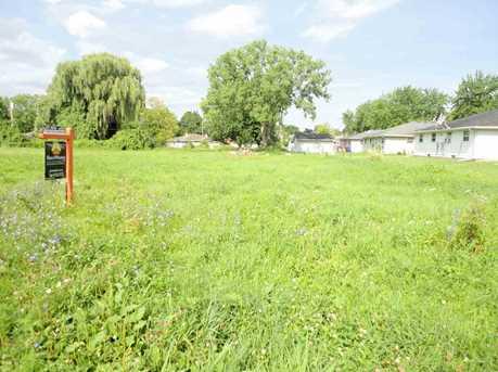 Deerfield Court - Photo 1