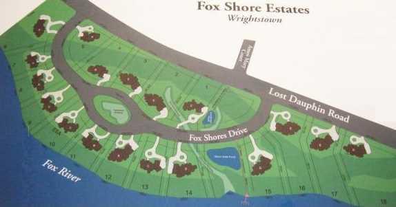 Fox Shores Drive - Photo 7