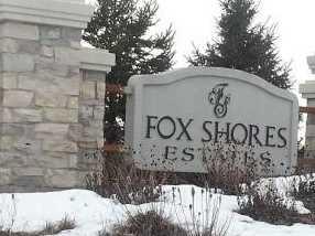Fox Shores Drive - Photo 13