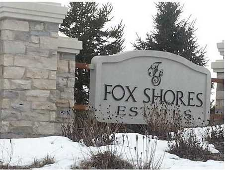 Fox Shores Drive - Photo 13