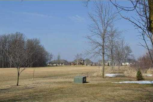 W5008 Golf Course Rd - Photo 17