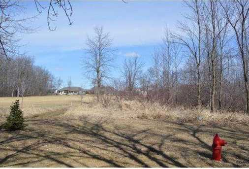 W5008 Golf Course Rd - Photo 19