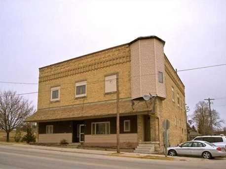 110 Church Ave Avenue - Photo 1