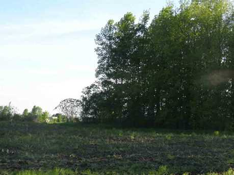 Water Division/Townline Road - Photo 11