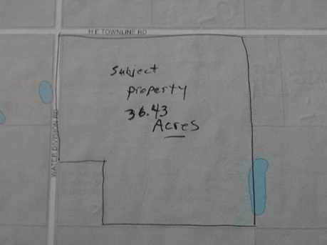 Water Division/Townline Road - Photo 3