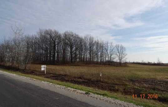 Water Division/Townline Road - Photo 5
