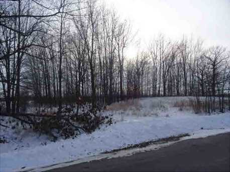 Water Division/Townline Road - Photo 21