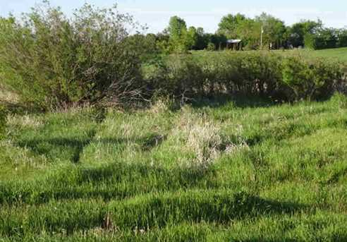 Water Division/Townline Road - Photo 13